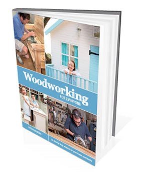 Woodworking-for-everyone.jpg